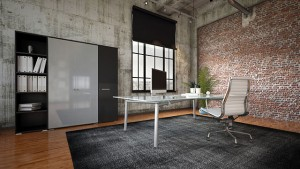 our-offices-image3